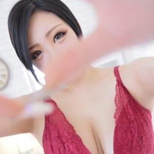 ソラ【20歳奇跡のJカップ】 | 女子大生専門店 Campus girls(高松)