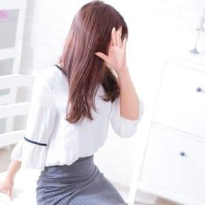 ベル【秘密の濃厚プレイ… 】 | 女子大生専門店 Campus girls(高松)