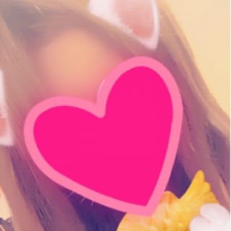 あおい【色白美人】 | 岡山風俗ピンクオブハーツ(岡山市内)