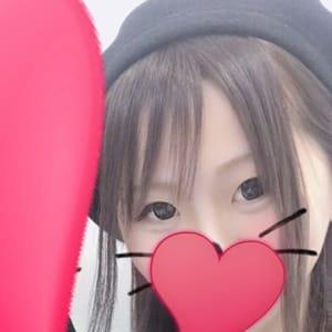 あゆみ【可愛いロリ系】 | 岡山風俗ピンクオブハーツ(サンライズグループ)(岡山市内)