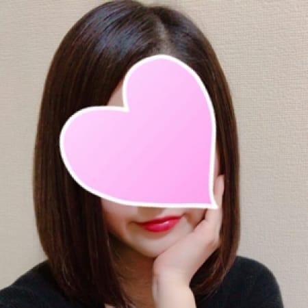 るか★新人★【細身!黒髪!清楚!】 | 岡山風俗ピンクオブハーツ(岡山市内)