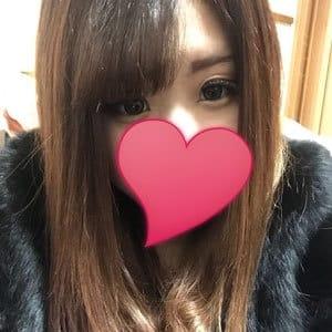 るあ【未経験!10代美人!】   岡山風俗ピンクオブハーツ(岡山市内)