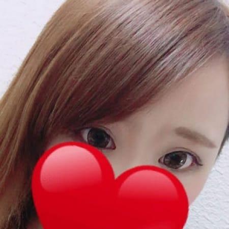 にこ【キュートな笑顔】 | 岡山風俗ピンクオブハーツ(岡山市内)