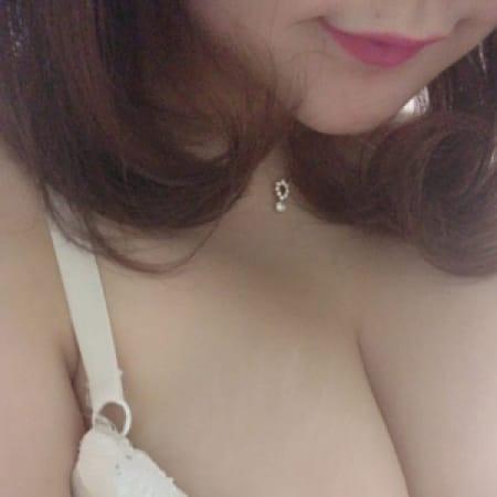 そら【ナイスボディGカップ】   岡山風俗ピンクオブハーツ(岡山市内)