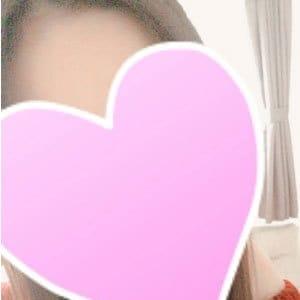 ゆうあ★新人★【かわいいM体質】   岡山風俗ピンクオブハーツ(岡山市内)