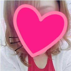 このは★新人★【たまらないギャップ】   岡山風俗ピンクオブハーツ(岡山市内)
