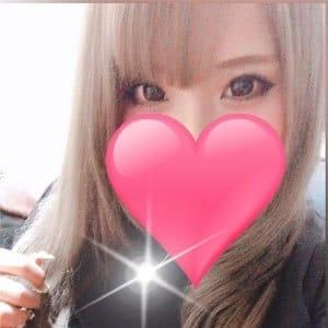 しえる★新人★【とにかくキレイ!】   岡山風俗ピンクオブハーツ(岡山市内)