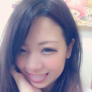 みらん【愛嬌抜群Eカップ】 | 岡山風俗ピンクオブハーツ(サンライズグループ)(岡山市内)