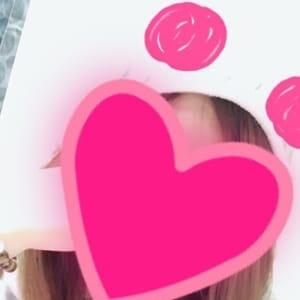 みなと【笑顔が素敵】 | 岡山風俗ピンクオブハーツ(サンライズグループ)(岡山市内)