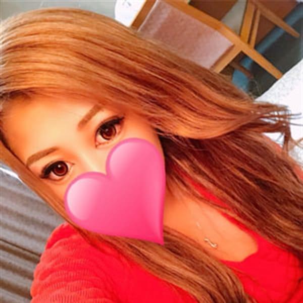 なみえ【色白美人】   岡山風俗ピンクオブハーツ(サンライズグループ)(岡山市内)