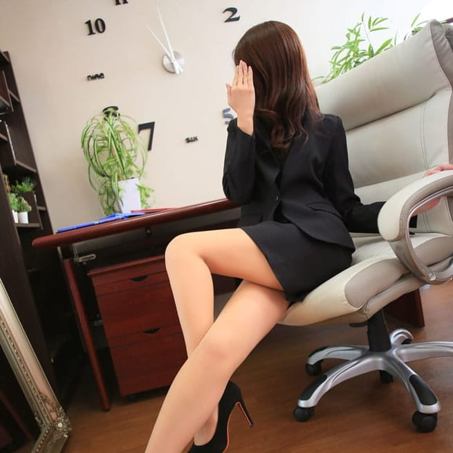 みかさ【まるでオフィスの受付嬢!】 | ミセスOLスタイル(サンライズグループ)(岡山市内)
