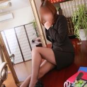 のりか【癒し系美人】 | ミセスOLスタイル(サンライズグループ)(岡山市内)