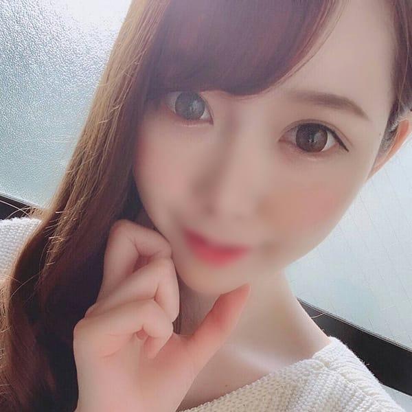 くれあ【激かわモデル美女♡】 | プロフィール岡山(岡山市内)