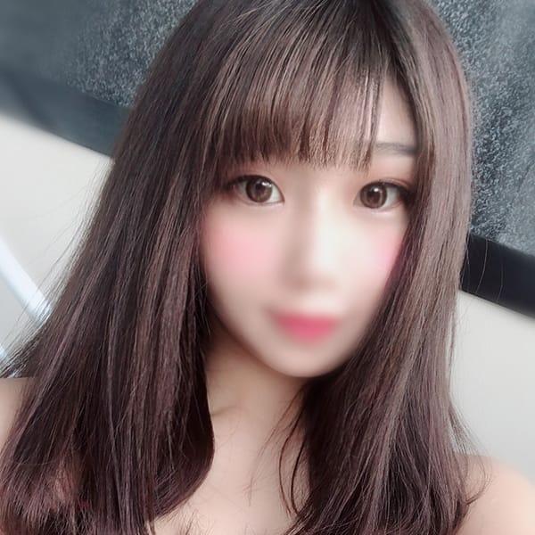 ふみか【スレンダー美少女♡】 | プロフィール岡山(岡山市内)