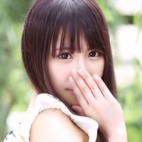 レナ【色白美巨乳美少女♡】 | プロフィール岡山(岡山市内)