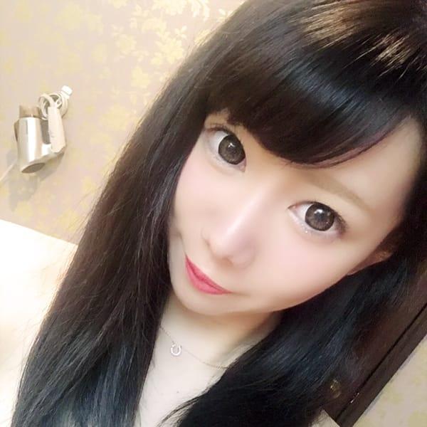 せりか【18歳未経験美少女♡】 | プロフィール岡山(岡山市内)