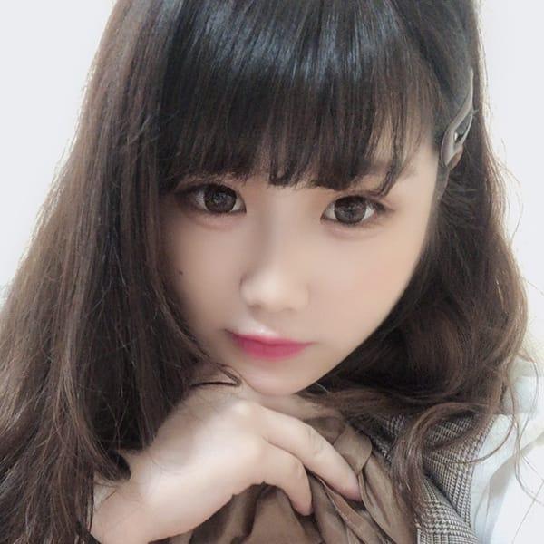 みか【18歳従順美少女☆】 | プロフィール岡山(岡山市内)