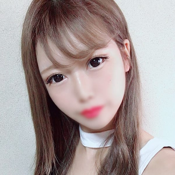 メル【今どき可愛い女の子♡】 | プロフィール岡山(岡山市内)