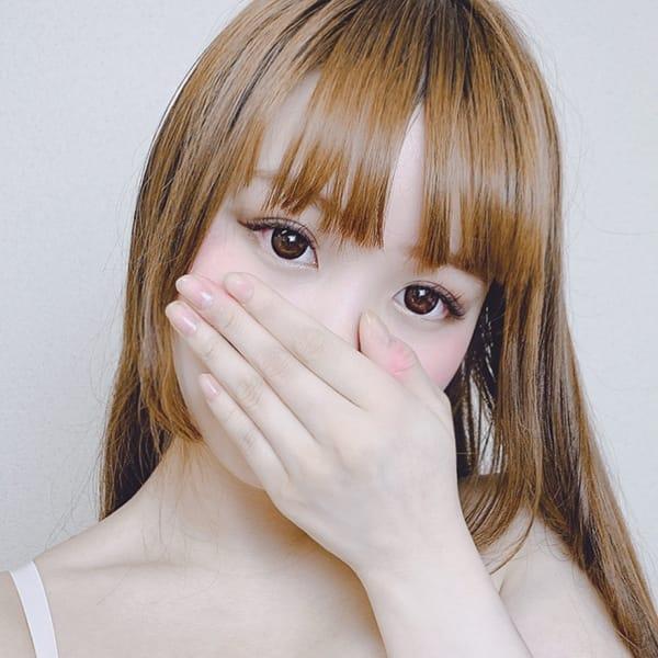 ゆめ【未経験女子大生♡】 | プロフィール岡山(岡山市内)