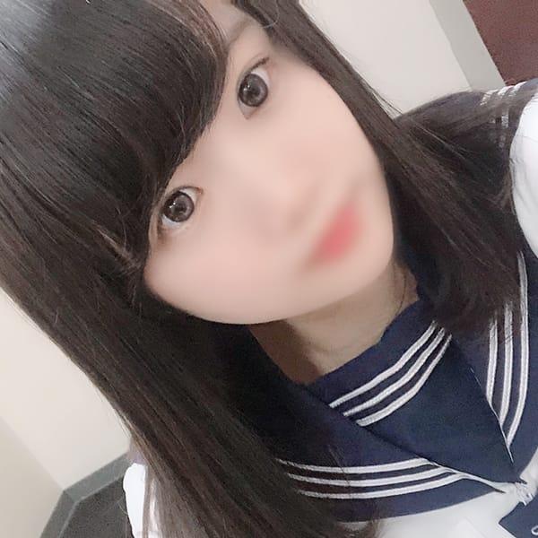 みるきー【清純派ロリ美女♡】 | プロフィール岡山(岡山市内)