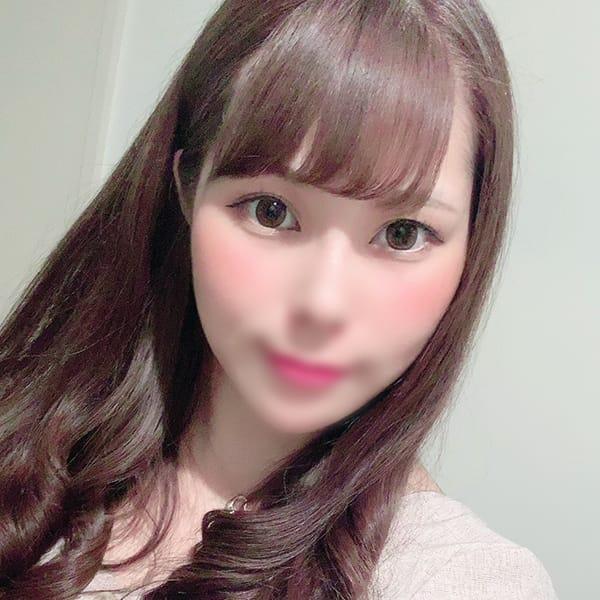 みらい【スレンダー癒し系美少女♡】 | プロフィール岡山(岡山市内)