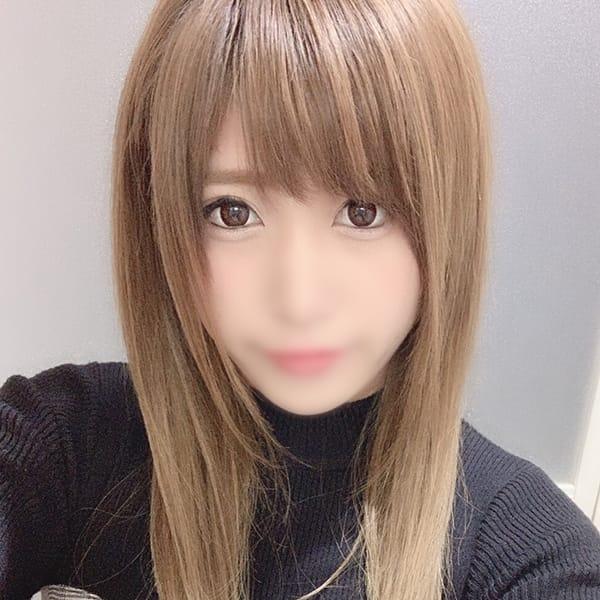 ゆずゆ【極上スレンダー美女♡】 | プロフィール岡山(岡山市内)