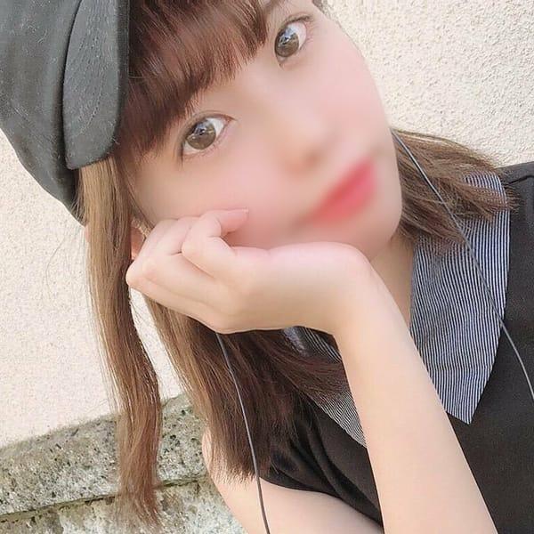 ゆい【現役JD♡エッチなアルバイト♪】 | プロフィール岡山(岡山市内)