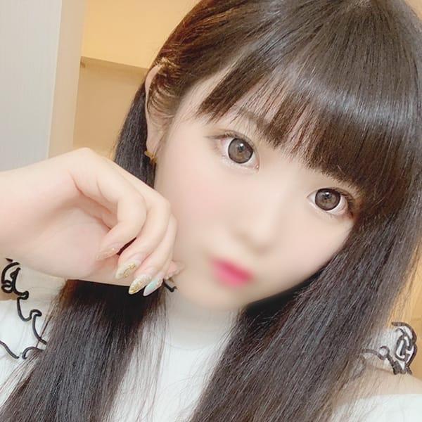 ここな【18歳爆乳Fカップ♡】 | プロフィール岡山(岡山市内)