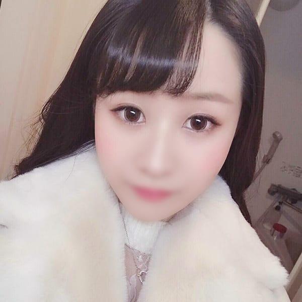 ゆめ【Eカップ色白美少女♡】 | プロフィール岡山(岡山市内)