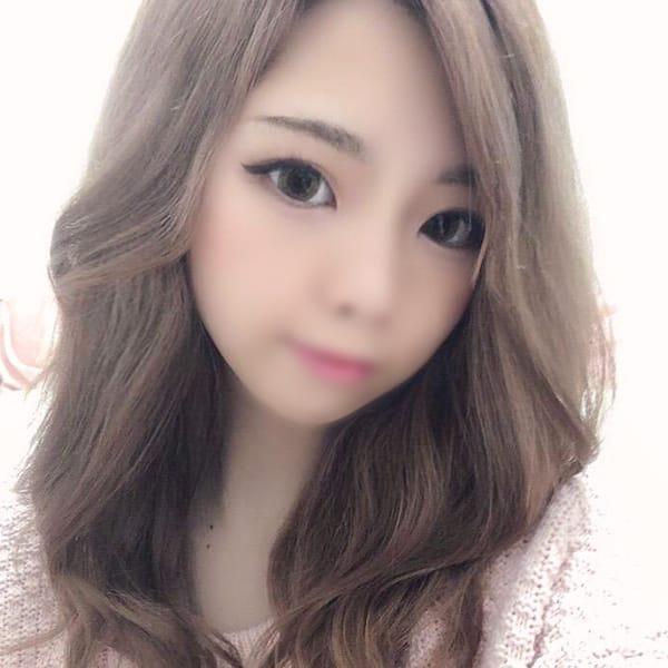 しゅり【絶対的、スタイル抜群美少女♡】 | プロフィール岡山(岡山市内)