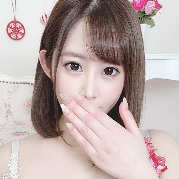 ゆりな【爆乳Jカップ激スレンダー美女♡】 | プロフィール岡山(岡山市内)
