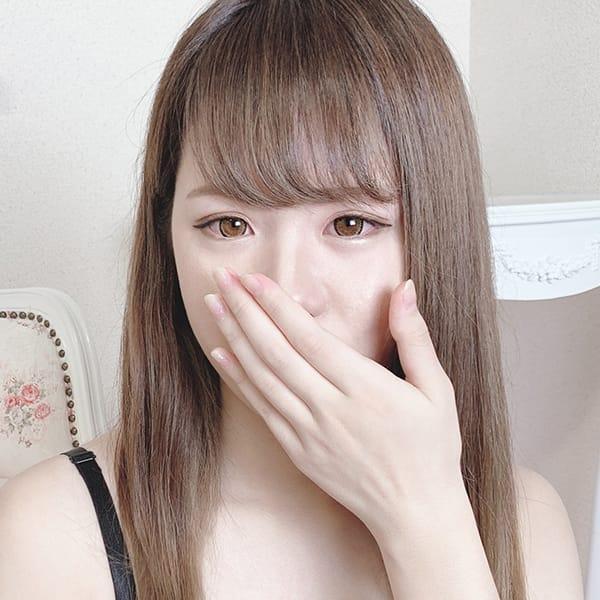 みやび【アイドル系スレンダー美女♡】 | プロフィール岡山(岡山市内)