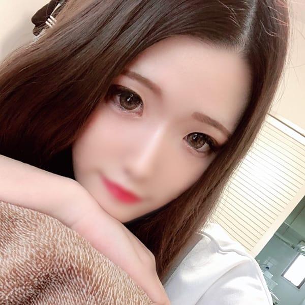める【パイパン色白美女♡】 | プロフィール岡山(岡山市内)