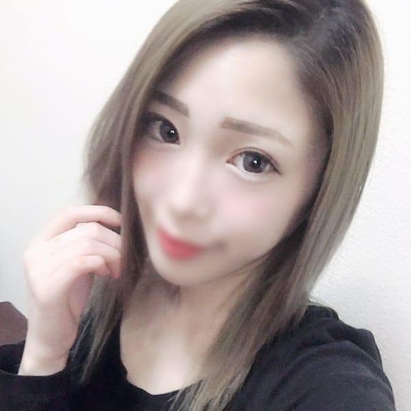 るあ【純白パイパン美少女♡】 | プロフィール岡山(岡山市内)
