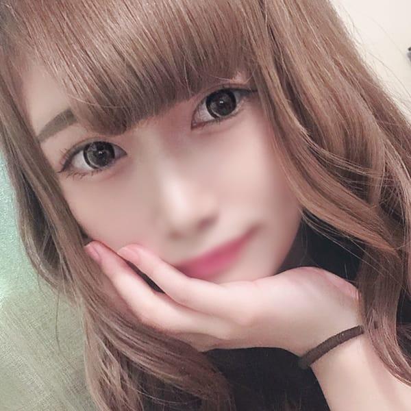 りり【高身長Eカップ美巨乳美女♡】 | プロフィール岡山(岡山市内)