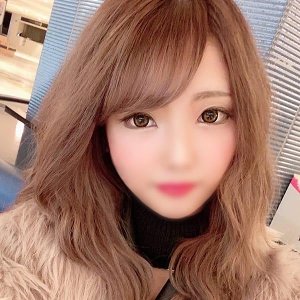 たまき【ドM★色白Eカップ美女♡】 | プロフィール岡山(岡山市内)