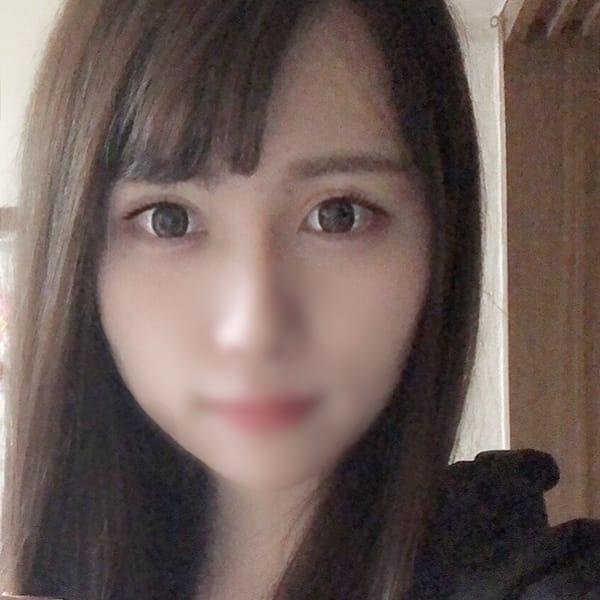 あずさ【高身長スレンダーFカップ美女♡】 | プロフィール岡山(岡山市内)