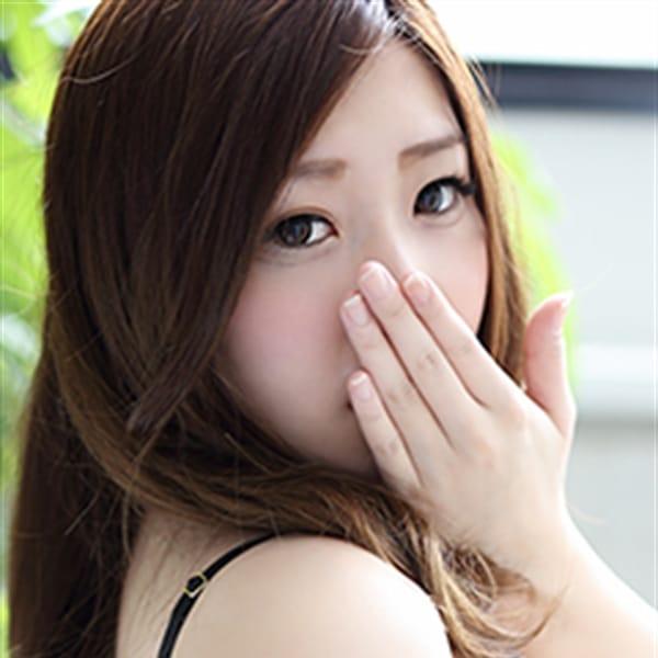 あやな【大人系キレイの美女】 | プロフィール岡山(岡山市内)