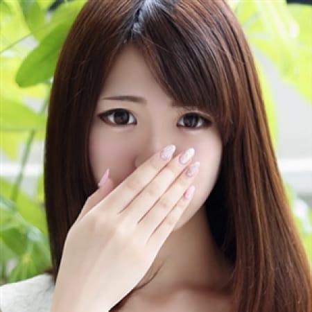 なな【激カワプレミア美女★】 | プロフィール岡山(岡山市内)