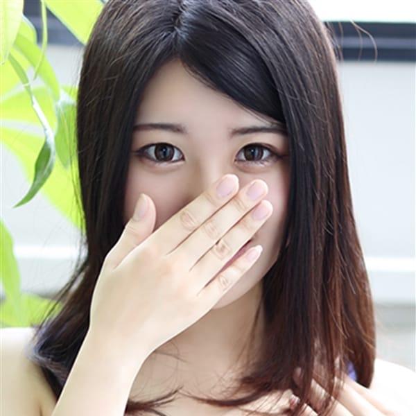 こより【超スレンダー系美女♡】 | プロフィール岡山(岡山市内)