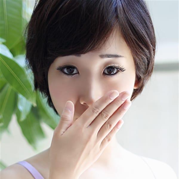 ひいろ【未経験☆黒髪美少女☆】 | プロフィール岡山(岡山市内)