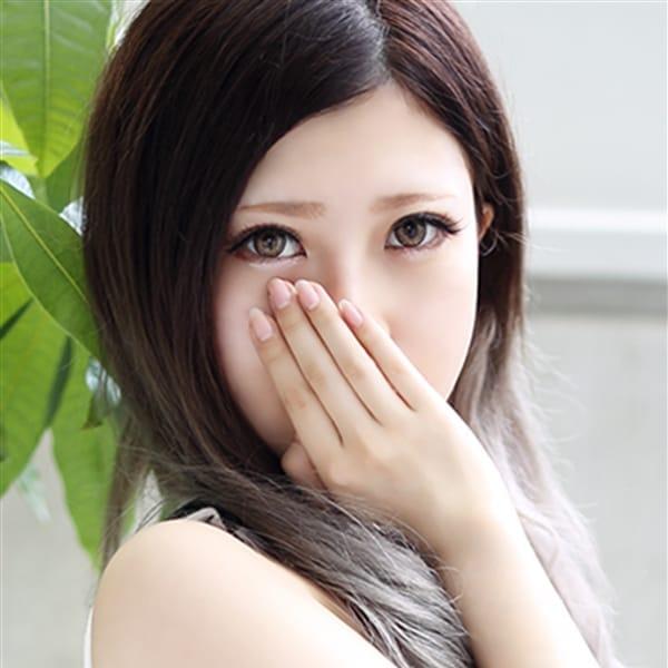 なずな【色白激カワ美女】 | プロフィール岡山(岡山市内)
