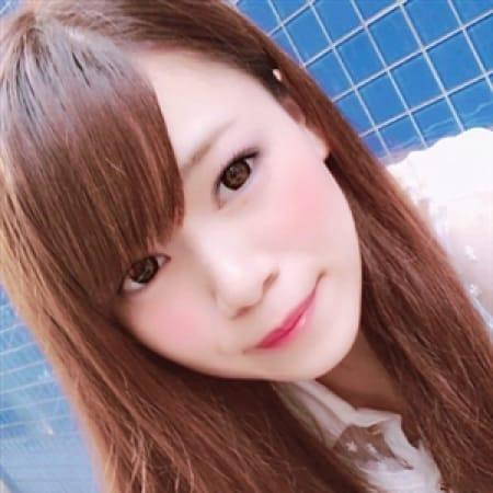 すみか【超スレンダー美女♥】 | プロフィール岡山(岡山市内)