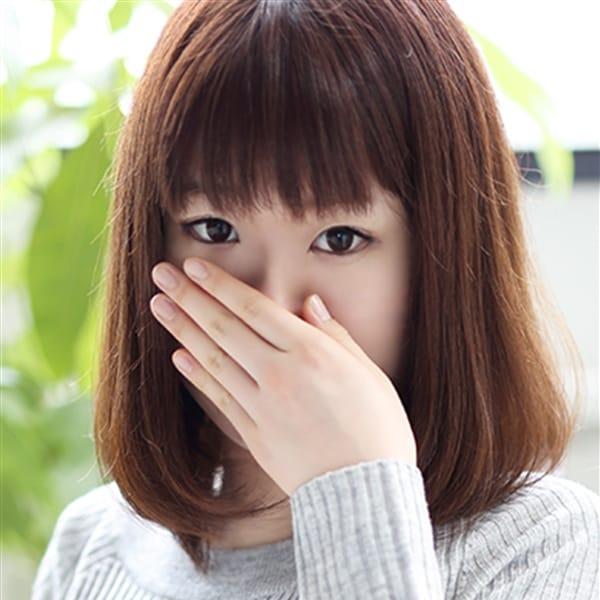 ゆい【パイパン美女】 | プロフィール岡山(岡山市内)