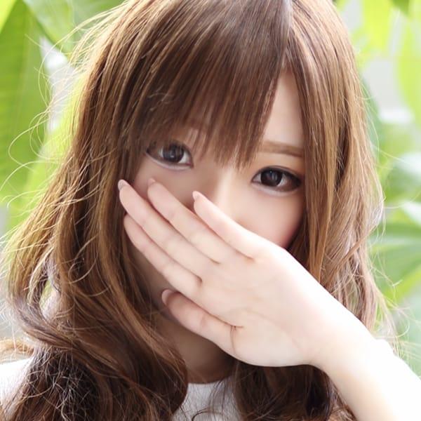 わかな【激カワプレミア美女★】 | プロフィール岡山(岡山市内)