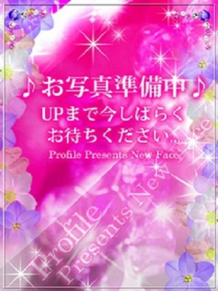 「感謝\/」12/13(水) 06:52 | みすずの写メ・風俗動画