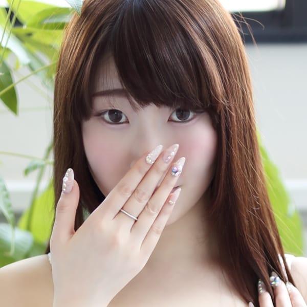 ゆりな【純白の白肌美女❤】 | プロフィール岡山(岡山市内)