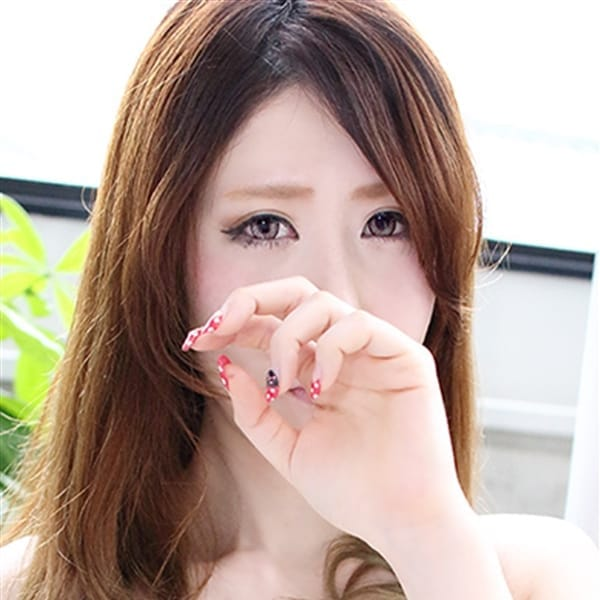 ジュン【激スレンダー美少女】 | プロフィール岡山(岡山市内)