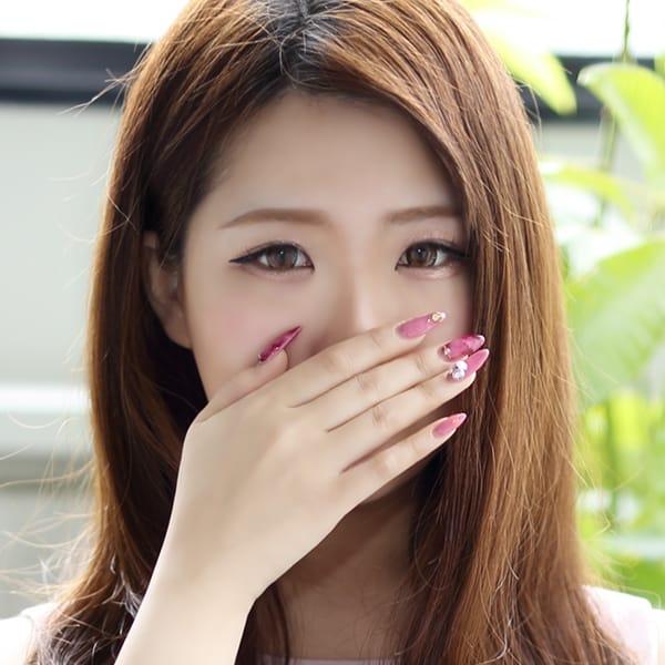 ルナ【未経験19歳美少女♡】 | プロフィール岡山(岡山市内)