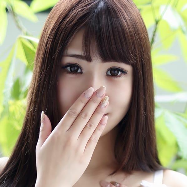 あみ【清楚な女子大生系美女】   プロフィール岡山(岡山市内)